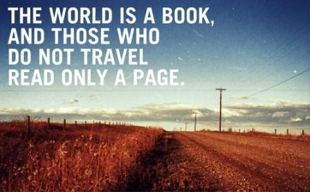 beautiful-quotes-on-travel-03