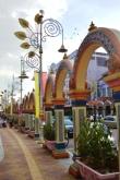 Little India, KL, Malaysia