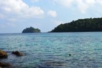 ?Pulau Weh