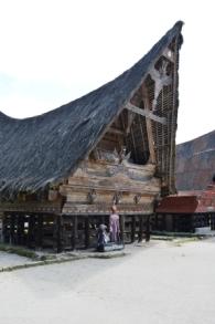 Batak Haus