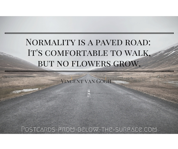 Inspiration, travel quote, wisely said