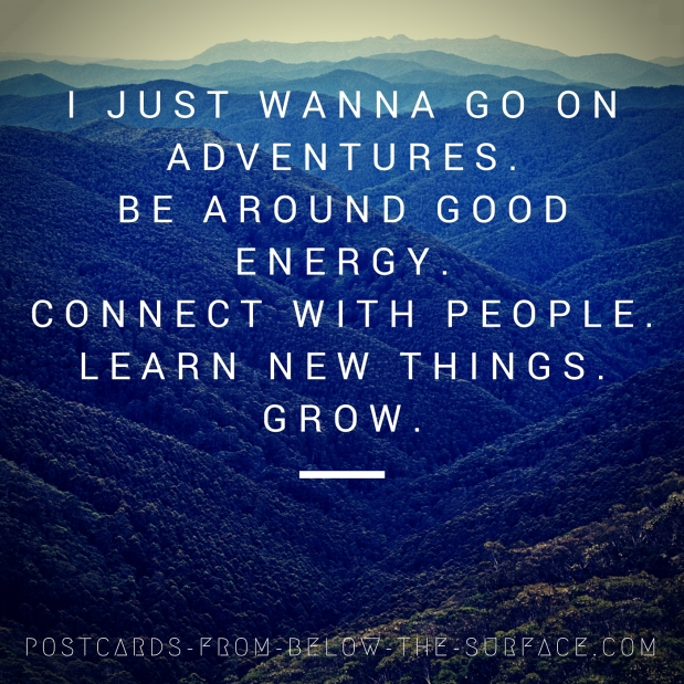 Inspiration, travel quote, wisely said , adventure, girls, women, solo female traveler